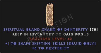 Druid-shape-6dex-skiller