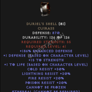 Duriels-Shell-Eth-324x324