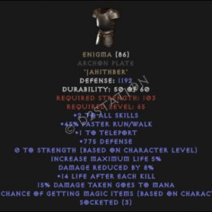 Enigma-Ap-Perfect-324x324