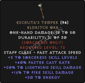 Eschutas-Temple-3sk-20-Light-Dmg