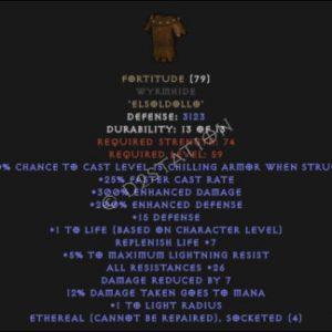 Fortitude-Wyrmhide-Eth-25-29-Res-324x324
