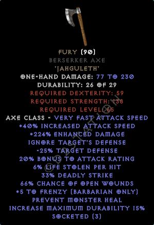 Fury-BA