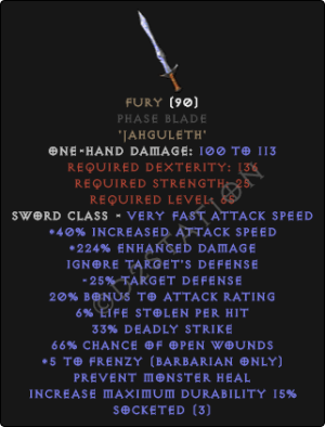 Fury-PB