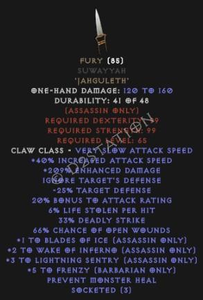 Fury-Suwayyah