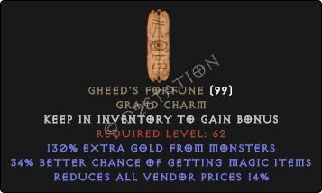 Gheeds-30-34-Mf