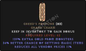 Gheeds-35-39-Mf