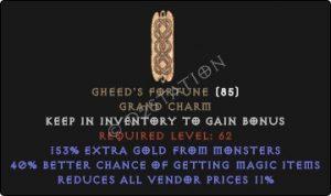 Gheeds-40-Mf