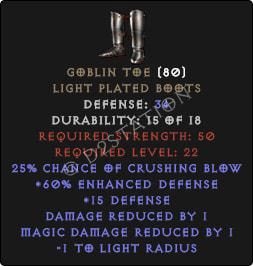 Goblin-Toe-Perfect