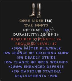 Gore-Rider-Perfect
