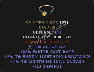 Griffons-Eye-15-17-10-12