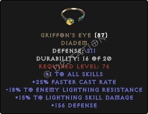 Griffons-Eye-17-19-15