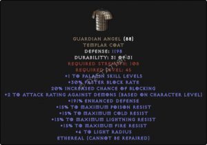 Guardian-AngelETH