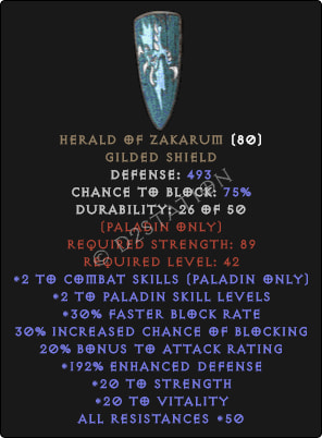 Herald-Of-Zaka-185-194