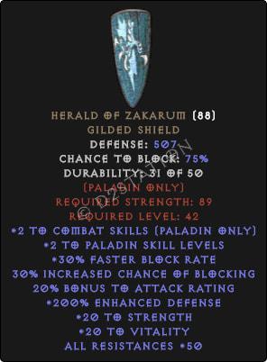 Herald-Of-Zaka-200