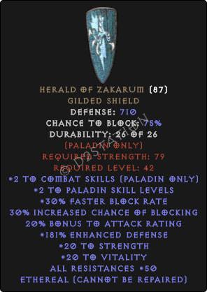 Herald-Of-Zaka-Eth-150-184