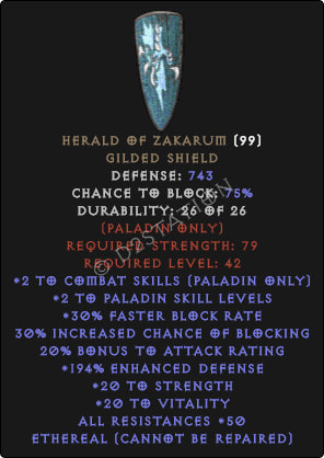 Herald-Of-Zaka-Eth-185-194