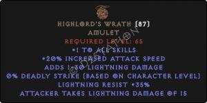 Highlords-Wrath