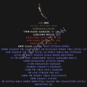 Ice-Gmb-324x324