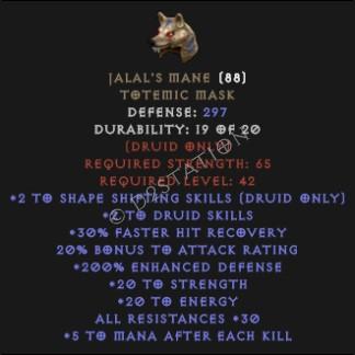 Jalals-Mane-200ed-324x324