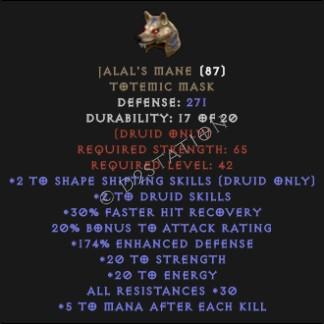 Jalals-Mane-324x324