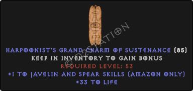 Java-Skiller-30-34-Life
