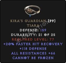 Kiras-Guardian-50-69-Res
