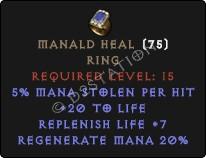 Manald-Ring-4-6-ML
