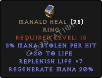 Manald-Ring-4-6-ML
