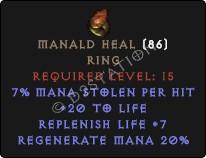 Manald-Ring-7-ML