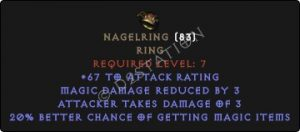 Nagelring-15-24-MF