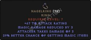 Nagelring-25-29-MF