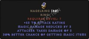 Nagelring-30-MF