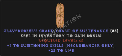 Necro-Summ-Sk-20-29-Life