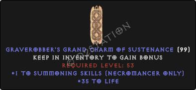 Necro-Summ-Sk-35-39-Life