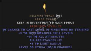 Necro-Torch-10-15-10-15-416x233