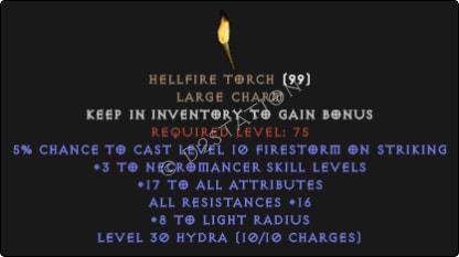 Necro-Torch-16-19-16-19-416x233