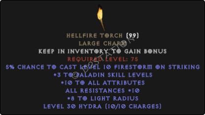 Pala-Torch-10-15-10-15-416x233