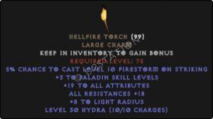 Pala-Torch-16-19-16-19-416x233