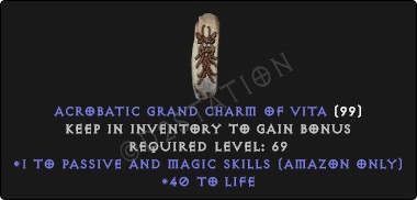 Passive-Skiller-40-44-Life