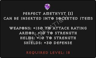 Perfect-Amethyst