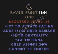 Raven-Frost-15-19-Dex