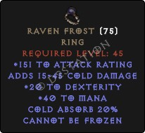 Raven-Frost-20-Dex