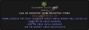 Rbf-Cold-5-5-Lvl-Up-416x142
