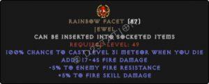 Rbf-Fire-5-5-Die-416x168