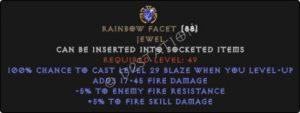 Rbf-Fire-5-5-Lvl-Up-416x157