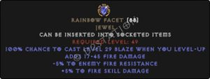 Rbf-Fire-5-5-Lvl-Up-416x157