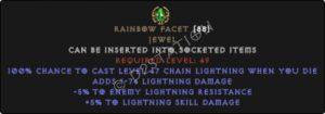 Rbf-Light-5-5-Die-416x145