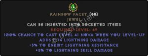 Rbf-Light-5-5-Lvl-Up-416x158
