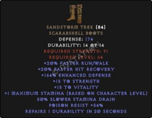 Sandstorm-15str-15vita
