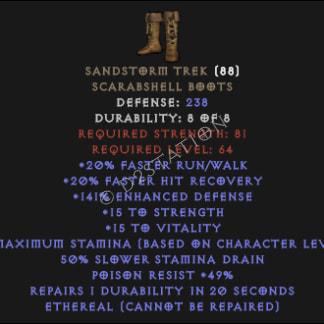 Sandstorm-Eth-15str-15vita-324x324